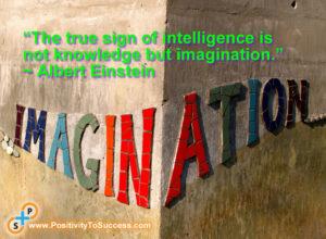 albert-einstein-quotes-on-imagination